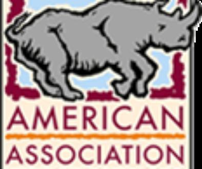 AAZK Logo