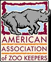 AAZK Logo Sponsor Slider