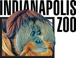 Zoo Logo Sponsor Slider
