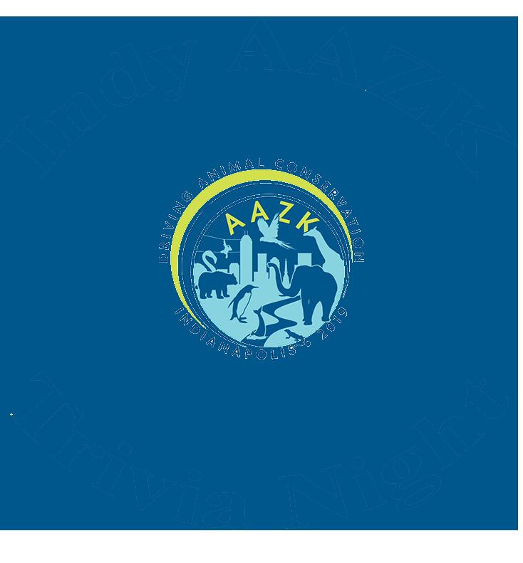 Trivia Night 5