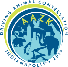 AAZK_Conference2019 Logo Transparent Background 2