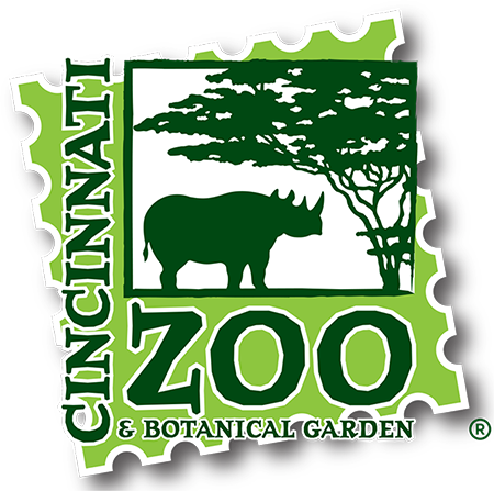 Cincinnati Zoo Logo Trimmed small 1
