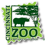 Cincinnati Zoo Logo Trimmed small 300 w 1