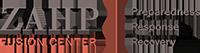 ZAHP Logo_FINAL smallest bold