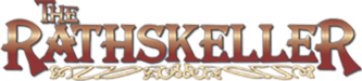 rathskeller_logo 3