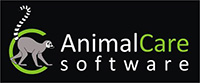 Animal Care software logo match