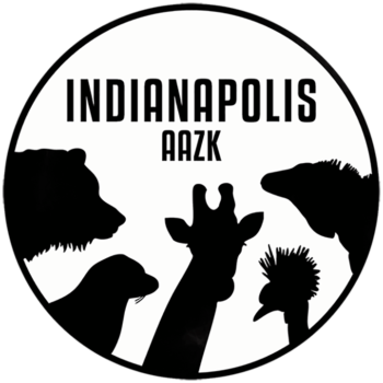 IndyAAZK Logo edit 2018 no border slider 1